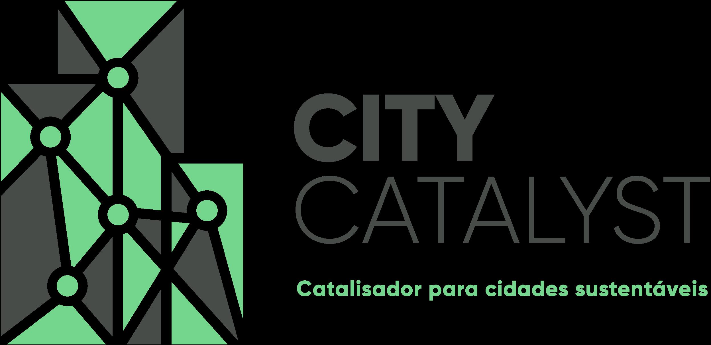 CityCatalyst